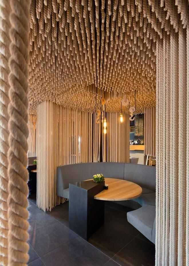 ===Con cuerda...=== 1_restaurante_cuerda_dise%C3%B1o_interior_kiev