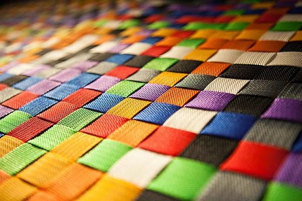 alfombras de diseo personalizado woop rugs - Alfombras De Diseo
